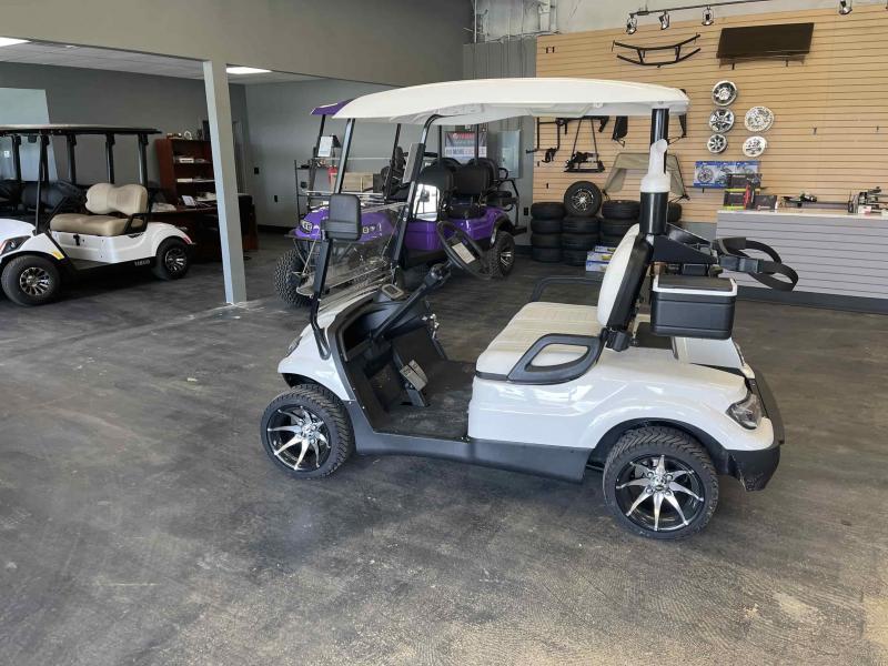 2021 ICON ICON Golf Cart
