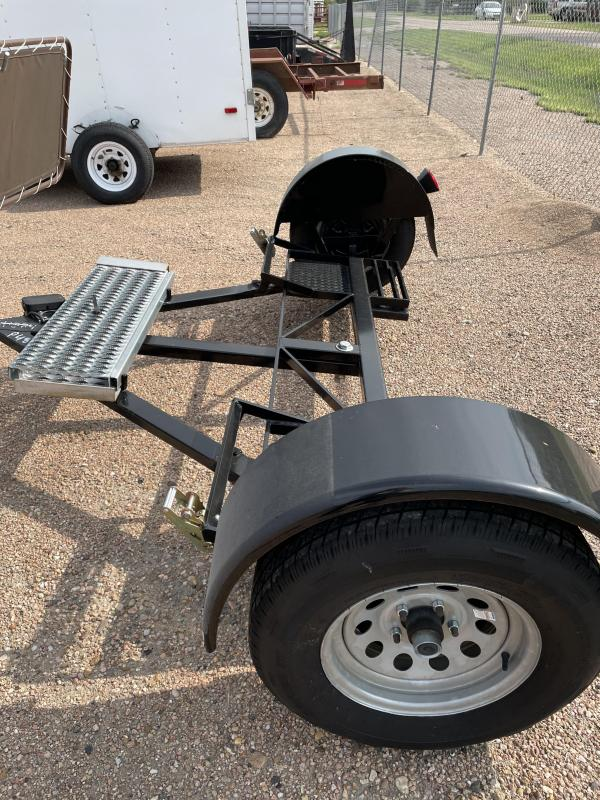 2019 Other Car Dolley Car / Racing Trailer