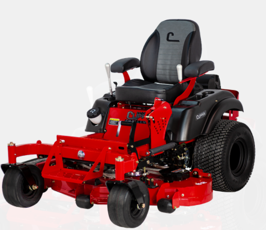 2021 Country Clipper  Challenger Zero-Turn Lawn Mower - 60""