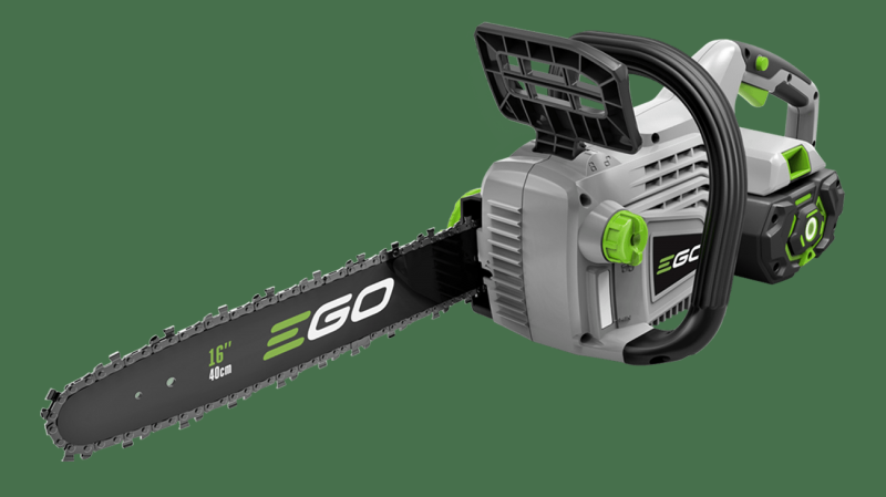 2021 EGO CS1604 Chainsaw