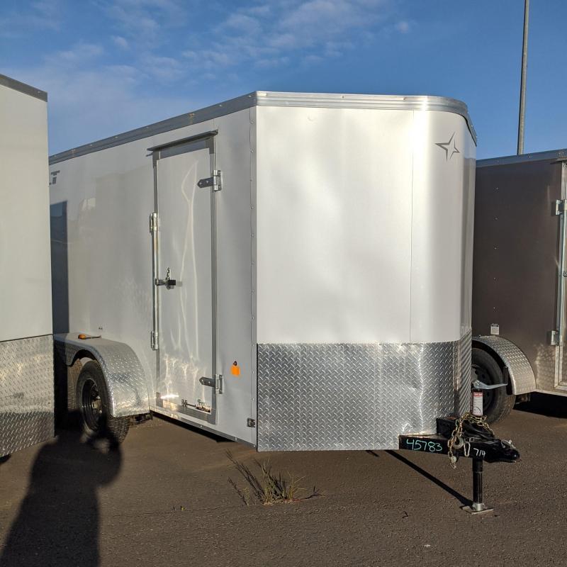2020 Southland Royal CargoLCHT35-614-72