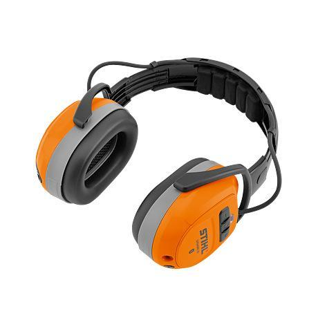 STIHL DYNAMIC BT HEARING PROTECTION