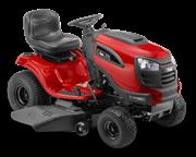 """2019 RedMax 46"""" Tractor"""