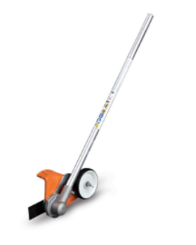 2021 STIHL FCS STRAIGHT LAWN EDGER ATTACHMENT