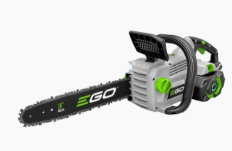 EGO EGO POWER+ 18'' Chainsaw