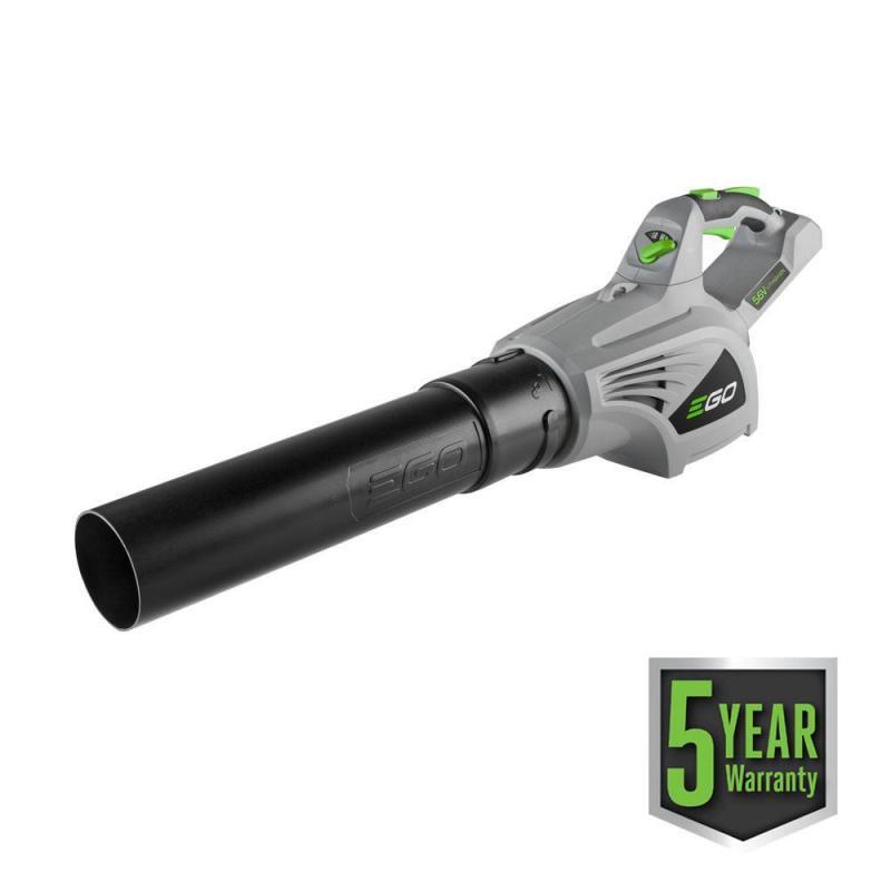 EGO 530 CFM Leaf Blower