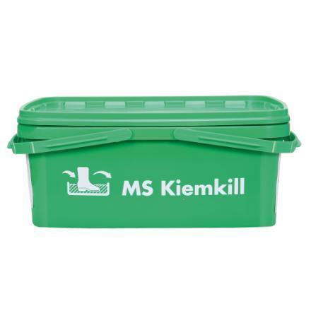 MS Schippers Kiemkill 10KG
