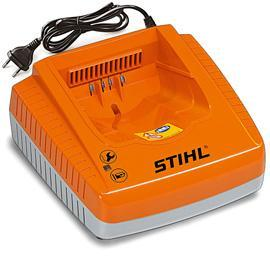 2021 STIHL AL300 FAST BATTERY CHARGER