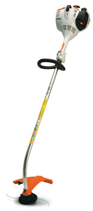 2021 Stihl FS 40 C-E TRIMMER