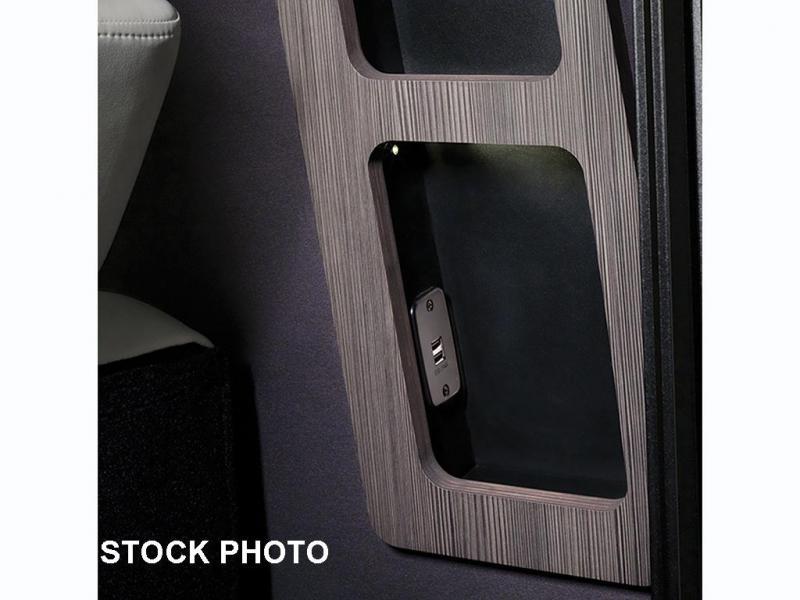 2022 Airstream Interstate 24GL
