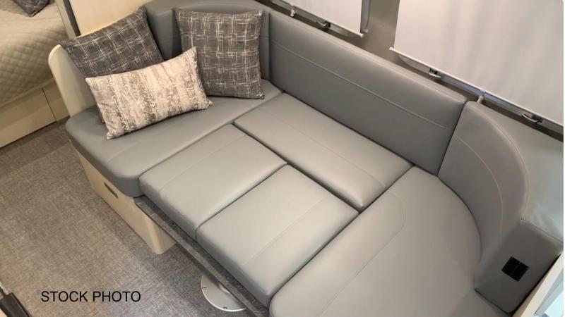 2022 Airstream Flying Cloud 23FB Travel Trailer