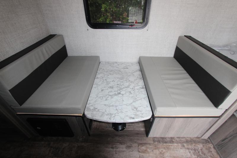 2021 Gulf Stream Coach Conquest 177BH
