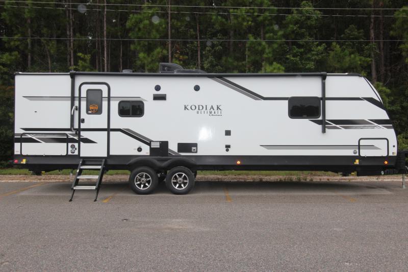 2021  Kodiak 3021RBDS