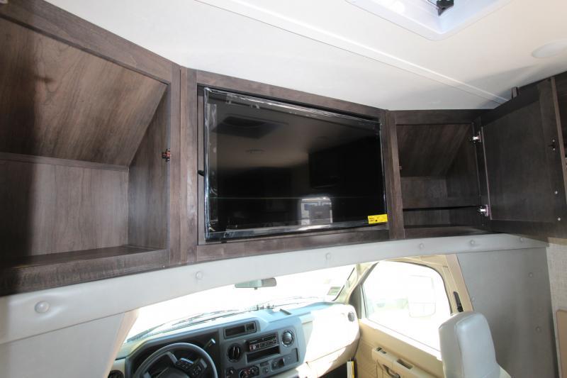 2021 Gulf Stream Coach Bt Cruiser 5255B