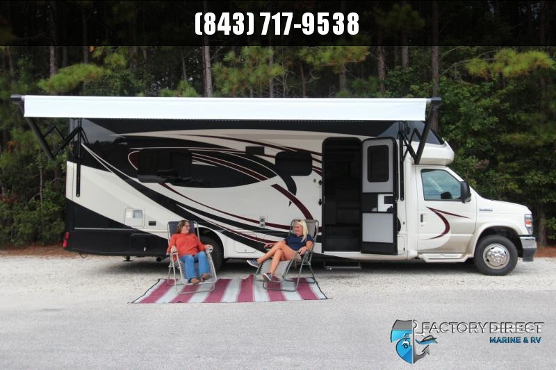 2021 Gulf Stream Coach Bt Cruiser 5255B