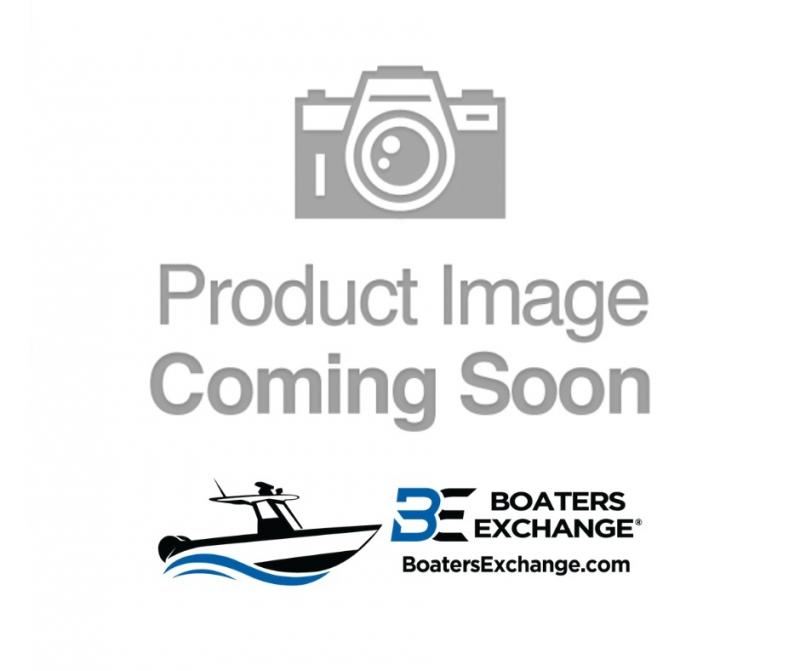 2019 Tidewater Boats 252 LXF  located in Rockledge