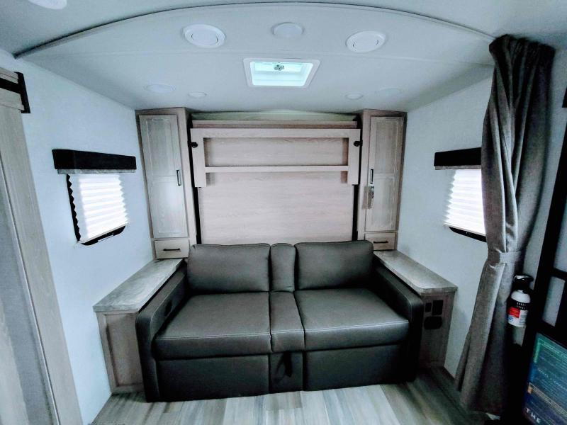 2021 Forest River Rockwood Mini Lite 2509s Travel Trailer RV