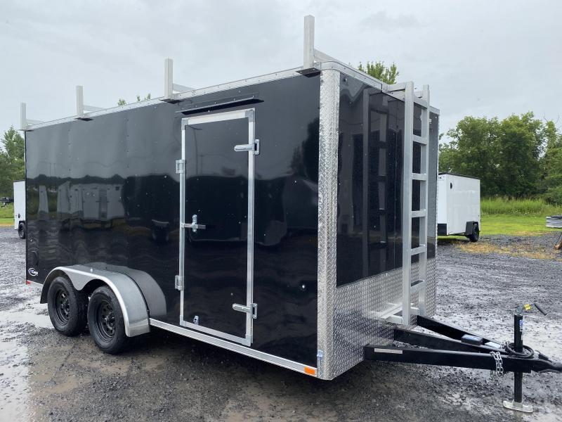 ITI Cargo 7x16 Contractors HLF Series