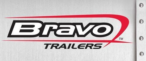 2021 Bravo Trailers 8.5FT x 20FT (10400LB GVW) Enclosed Cargo Trailer