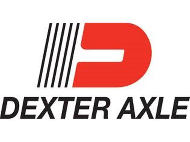 "2021 Double A 83"" x 20FT Excel Series Equipment Trailer (14000lb GVWR)"