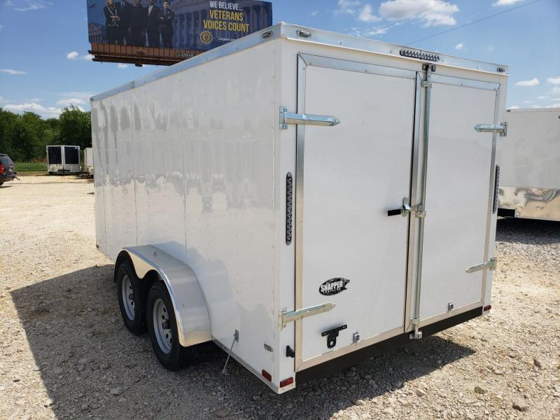 2020-02-20 - Sold - Client Picked Up,
