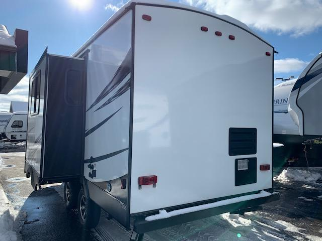 2019 Coachmen By Forest River Other 1943RB Travel Trailer RV