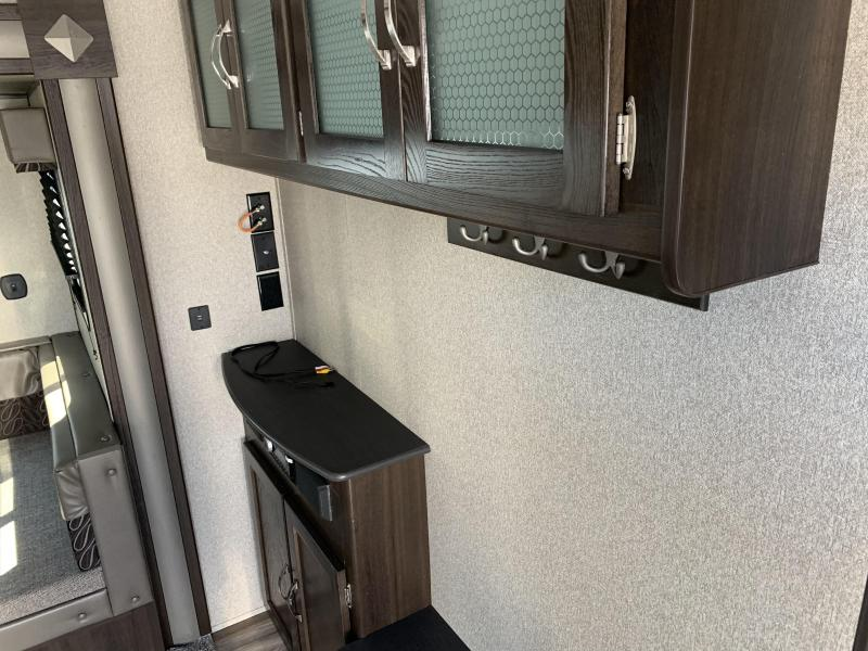 2019 Keystone RV SPRINGDALE 235RB Travel Trailer