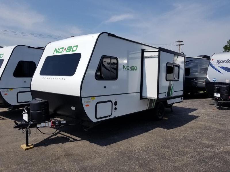 Camper Inventory Team One Trailers Flatbed Trailers Utility Trailers Equipment Trailers Cargo Trailers Travel Campers And Used Vehicles For Sale In Traverse City Mi