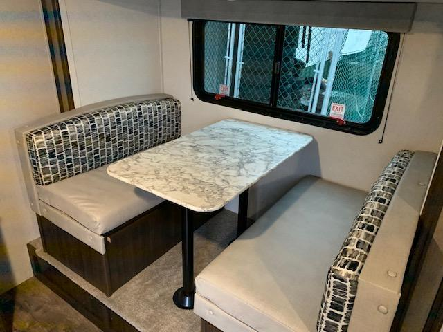 2020 Keystone RV Springdale 1790FQ Travel Trailer RV