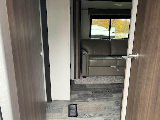 2020 Keystone RV Springdale 335bh Travel Trailer RV