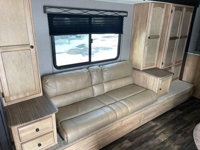 2019 Coachmen By Forest River Freedom Express 246RKS Travel Trailer RV