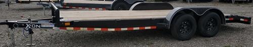2021 X-On C5-CH831823 Car / Racing Trailer