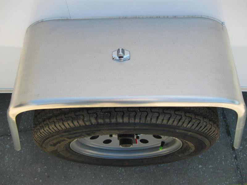 """6x12 Therma Cool Cargo $3371.57 """"Out The Door"""""""