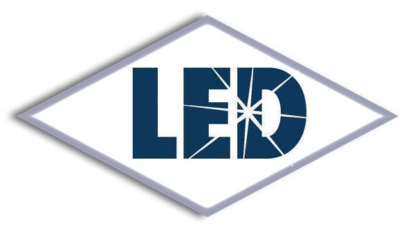 """6.5x12 Landscape Utility + LEDs $2194.57 """"Out The Door"""""""