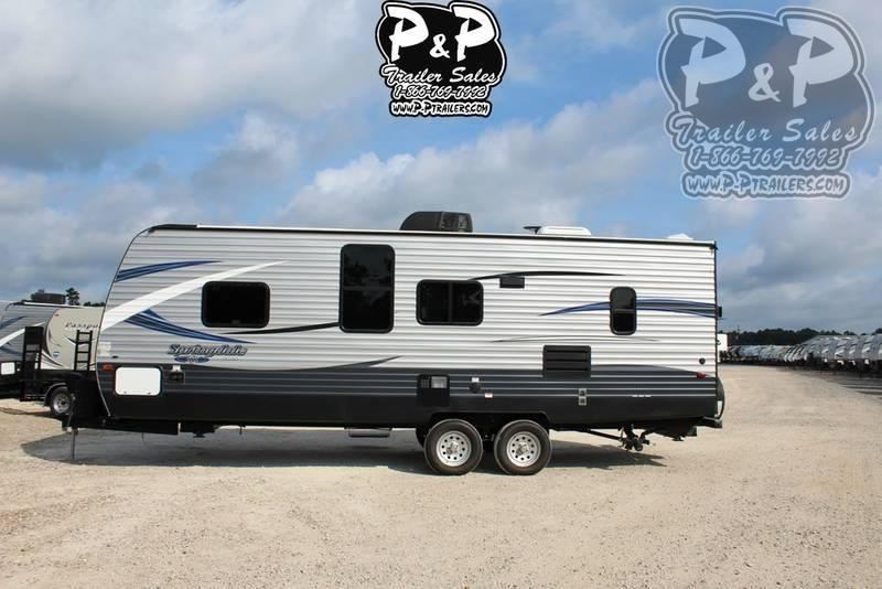 Camping / RVs for sale   Near Me   Trailer Classifieds
