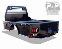 2020 CM SK 9'4/94/60/34 9.40 ft Truck Bed