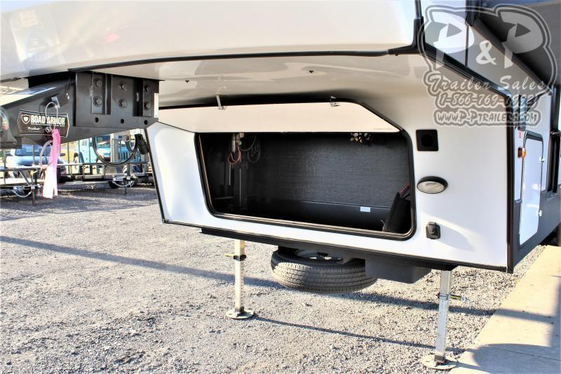 2021 Keystone RV Sprinter Limited 3590LFT 39 ' Fifth Wheel Campers RV