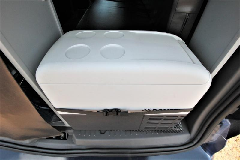 2020 Ford Mini-T Class B RV