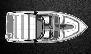 2022 Crownline 210 SS BOWRIDER Bowrider