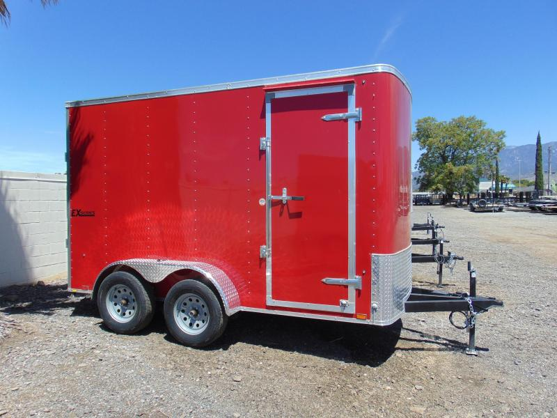 2020 Other CONSIGN YOUR TRAILER Other Trailer