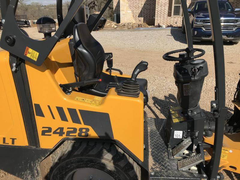2020 Other Shaffer 2428 SLT Material Handling