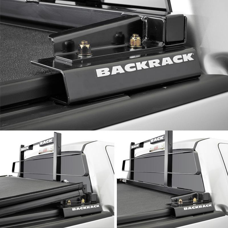 BACKRACK (Ladder Rack)