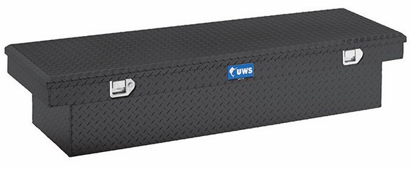 UWS Toolboxes