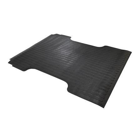TrailFX Rubber Bed Mat (Bed Protection)