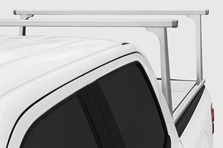 ADARAC Aluminum Pro Series (Ladder Rack)