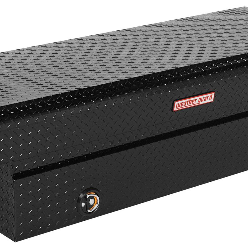 Weather Guard Toolboxes