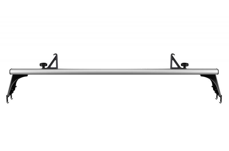 Thule TracRac Van 3 Bar (Ladder Rack)