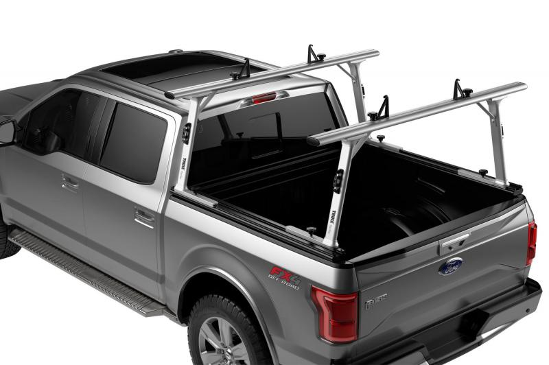 Thule TracRac SR (Ladder Rack)