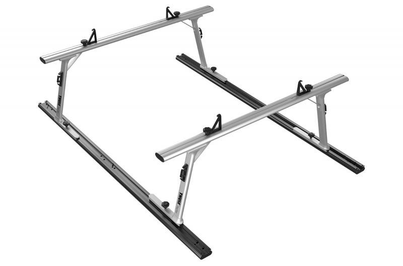 Thule TracRac SR (Ladder Rack)