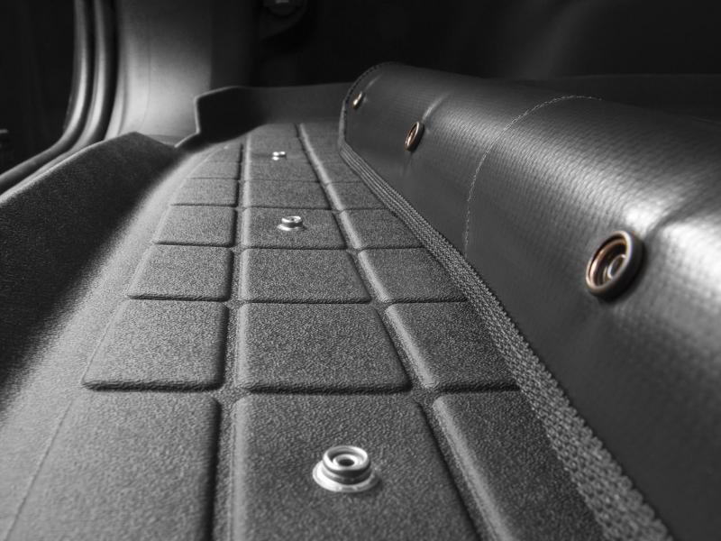 Weathertech Cargo / Trunk Liner (Interior Accessories)